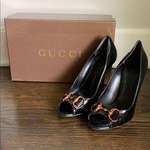 GUCCI Women's Heels